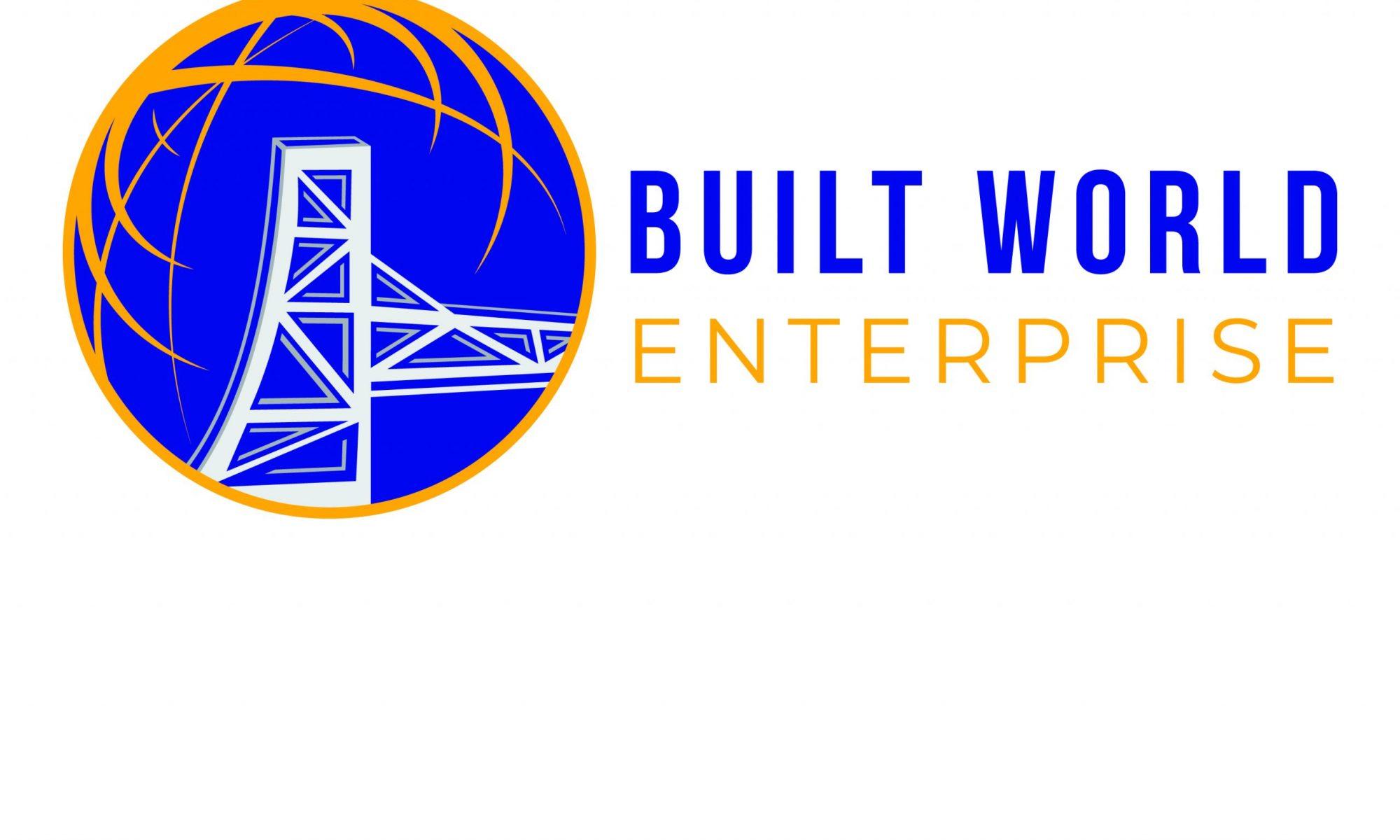 Built World Enterprise